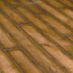 Floor_sample-3
