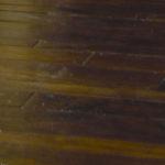 Floor_sample-4