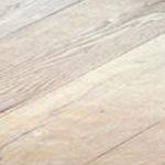 Floor_sample-5