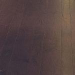 Floor_sample_-2