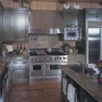 Kitchen_2_Log_House