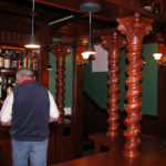 TOWERS_NAPA_VALLEY_WINE_BAR_007