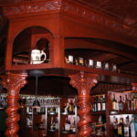 TOWERS_NAPA_VALLEY_WINE_BAR_013