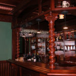 TOWERS_NAPA_VALLEY_WINE_BAR_016