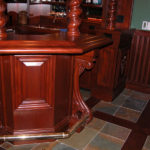 TOWERS_NAPA_VALLEY_WINE_BAR_017