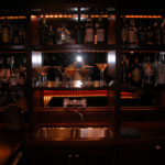 TOWERS_NAPA_VALLEY_WINE_BAR_022