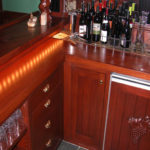 TOWERS_NAPA_VALLEY_WINE_BAR_038